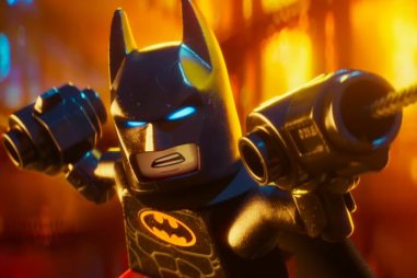 full-trailer-the-lego-batman-movie