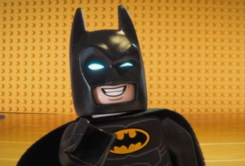 lego-batman-movie-avance_lego-batman-movie_MILIMA20160328_0086_11.jpg