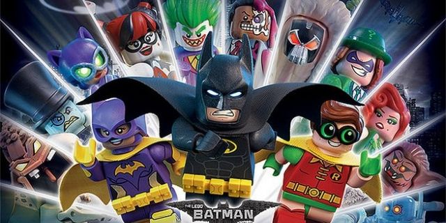 lego-batman-movie-posters-04-219165-640x320.jpg